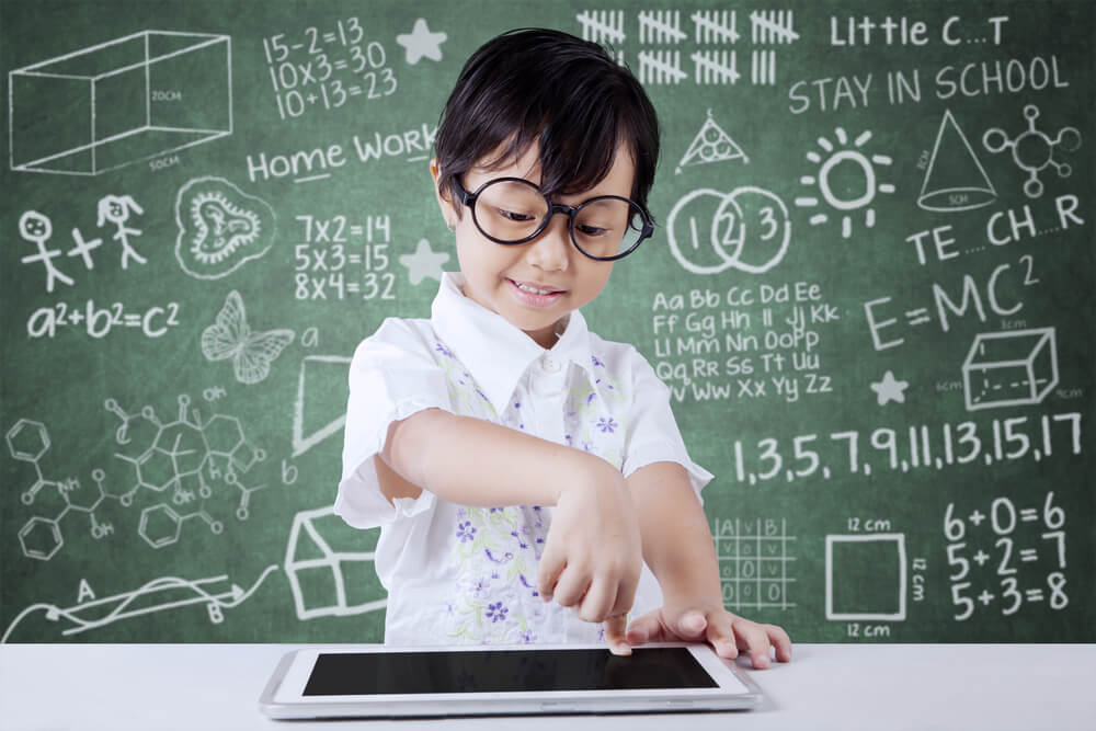 Interactive Maths Activities